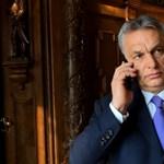 Nemzeti konzultáció: telefonon is támad a Fidesz