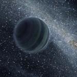 Elvetélt bolygókezdemény lehet a Lutetia