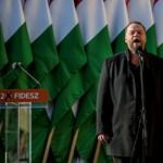 Államtitkári elismerést kapott az Ismerős Arcok nemzetirock-együttes