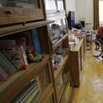 Az állami mamut is megszüntetné a Mozgásjavító szakközépiskoláját