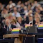 Juncker is megemlékezett Lámfalussy Sándorról