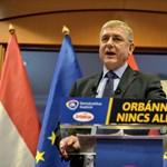 Gyurcsány Orbánnak: te a bűnnel kötöttél szövetséget