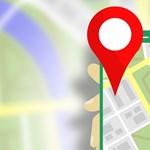 Próbálja ki a Google Térkép új funkcióját, többé nem fog csalódni az éttermekben