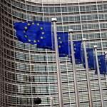 Reuters: jövőre 138 milliárd euróból gazdálkodhatna az EU
