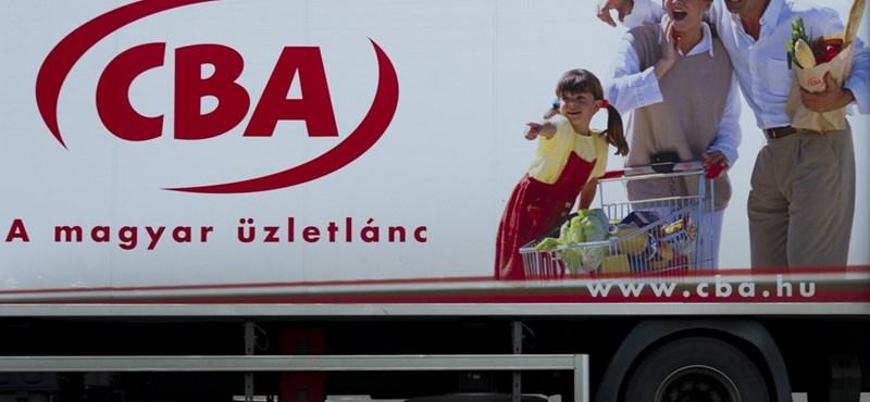 Varga minisztériuma nekimegy egy piacos CBA-nak