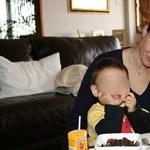 Fordulat Bora Borán: Nyolc év után hazajöhet a kisfiú, de mégsincs happy end