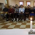 A TASZ tiltakozik az új egyházi törvény ellen