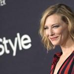 Cate Blanchett, Helen Mirren és Eddie Redmayne is kiáll az SZFE mellett