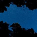 Ritka zöld üstökös lesz látható az északi féltekén