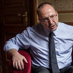 Németh Zsolt: Bátrabb, de kompromisszumosabb EU-s külpolitika kellene