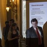 Palkovics is dönteni fog a Széchenyi- és Kossuth-díjakról