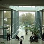 Keressük a legszebb magyar egyetemet: belehúzott a Soproni Egyetem, de még Miskolc vezet