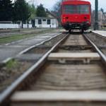 Kalauzpanasz: inkább éjjel Harlemben, mint egy magyar vonaton