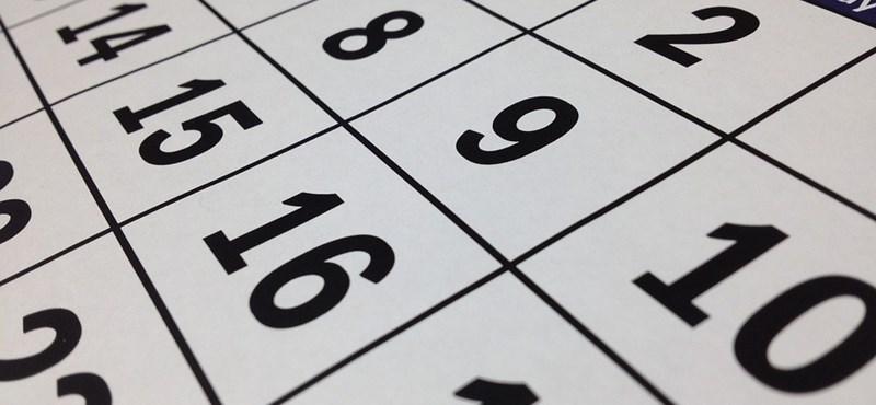 Jó hír az egyetemistáknak, meghosszabbították az egyik ösztöndíj leadási határidejét