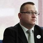 Több százezer eurót kapott ukránoktól Monok volt polgármestere, de végül nem segített nekik