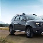 Hiába gyárt több Dustert a Dacia, visszaesett a román autóipar