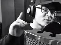Akár az utógondozása is veszélybe kerülhet a fóti gyermekotthonról rappelő fiúnak