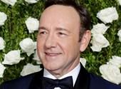 Kevin Spacey új filmje 35 ezer forintos (!) bevétellel nyitott