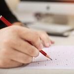 Fontos szabályok a jelentkezésről a középiskolai felvételin