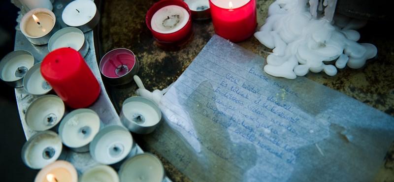 WB-tragédia: Morvai feljelentése a Központi Nyomozó Főügyészséghez került