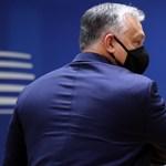 És akkor megtudtuk, nem az EU fogja megbuktatni a magyar kormányt