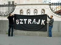 Nem lesz tanársztrájk, a PDSZ visszavonta a sztrájkfelhívást