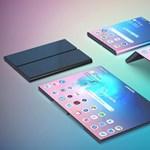 A Samsungnál már tudják, mi lesz a következő nagy dobás?