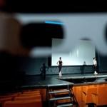 Hova tovább, ha már unod a 3D-s mozifilmeket?