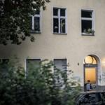 Magyarok segítik a szírek beilleszkedését Berlinben