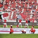 Senki nem vállalta a miskolci stadion üzemeltetését, csak a klub jelentkezett