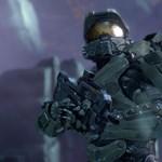 2012 az Xbox éve: jön a HALO 4