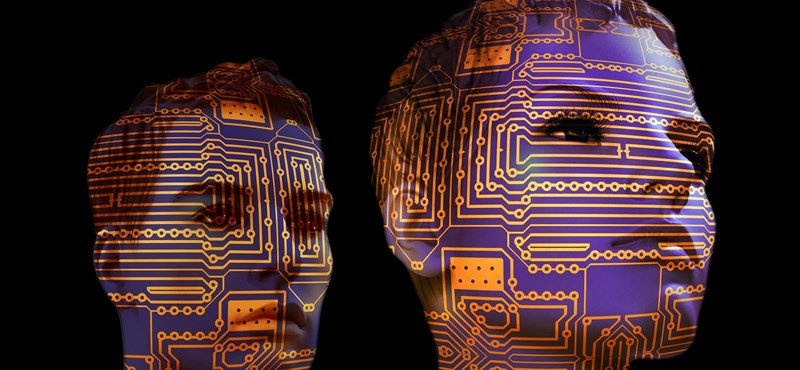 27 év után lett meg egy pár elrabolt gyereke, a mesterséges intelligencia találta meg