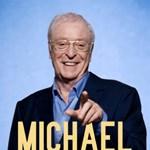 Könyvajánló: Michael Caine - Egy angol úr Hollywoodban
