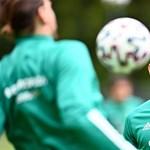 No jugar contra Andorra en Galaxy y Urban