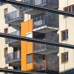 Könnyen adható-vehető a lakás akkor is, ha hiteltartozás van rajta