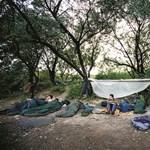 Menekültügy: az EU egyelőre nem érti a magyar kormányt