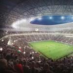 Budapest foci-Eb-rendező 2020-ban