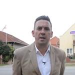 Újabb hangfelvétel: pályázati pénzzel akarták lekenyerezni a tiszafüredi ellenzéki jelöltet