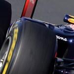 Durva Baleset a Forma-1-ben, Bianchi súlyos fejsérülést szenvedett