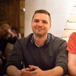 Ilyen még nem volt: magyar cég a világ legismertebb inkubátorában