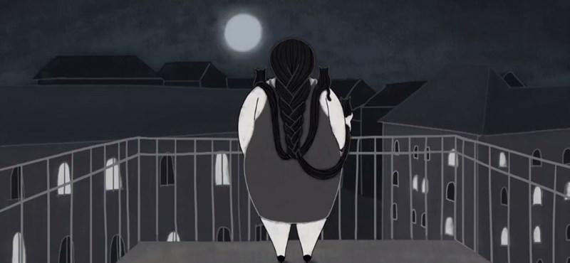 Taroltak a rendezőnők a Kecskeméti Animációs Filmfesztiválon