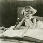 Zseniális teszt: ti tudjátok, amit egy ötödikes tanul?