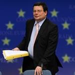 Lemond a cseh védelmi miniszter