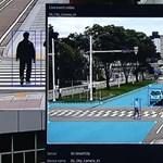 Videó: a Samsung megmutatja, milyen lesz az 5G kora