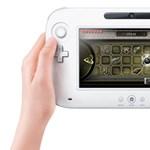 E3 – itt az új Nintendo konzol, a Wii U, tarol a 3DS