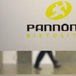 Újabb évre eltiltották az olasz üzletektől a Mészáros Lőrinchez köthető CIG Pannóniát