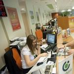 Ismét csalók vadásznak az OTP ügyfeleinek adataira