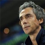 A Videoton volt trénere lett a Fiorentina edzője