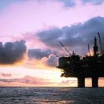 Még 52 év és kimerülhetnek a Föld olajtartalékai