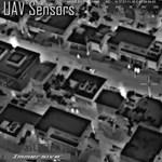 Az amerikai hadsereg is használja a Cryengine-t